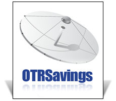 Join The OTRSavings Network