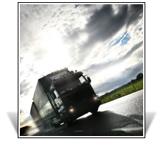 OTRSavings Trucking and Savings Services
